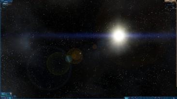 "Nexus: The Jupiter Incident ""HD Widescreen Upgrade 16:9"""