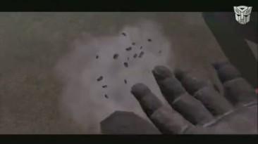 Asura's Wrath (DEMO) - Превью