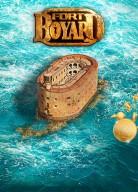 Fort Boyard: The Game
