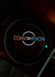 Обложка игры Conversion