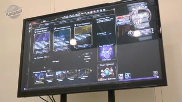Neverwinter: главный продюсер Cryptic Studios рассказывает о новой MMO