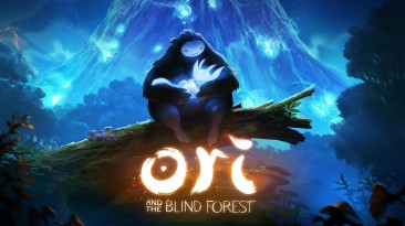 Microsoft снизила цену на Ori and the Blind Forest в Steam