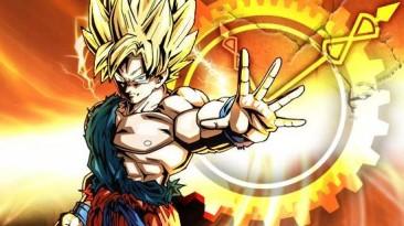 Поставки Dragon Ball Xenoverse превысили 1,5 млн копий
