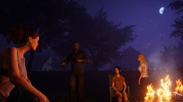House Party получила крупное сюжетное обновление с новыми механиками