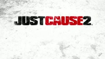 """Just Cause 2 """"Grappler Developer Diary"""""""
