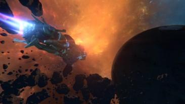 В Star Conflict появятся новые PvP-режимы