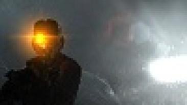 Dead Space 2 пополнится двумя новыми главами 1-го марта