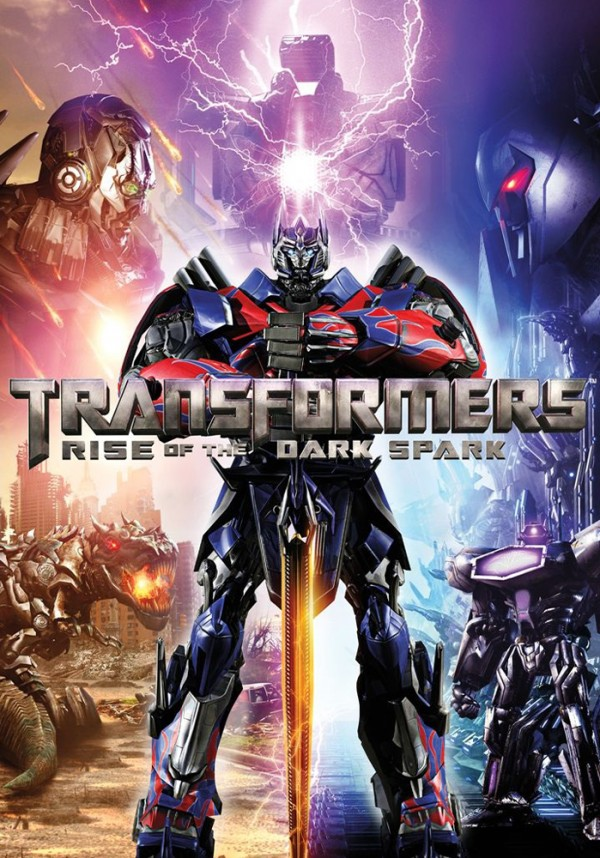 Transformers Rise Of The Dark Spark Crack PC - Blogger Transformers Rise of the Dark Spark Crack - Home Facebook