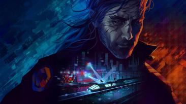 Разработчики REPLACED рассказывают о предстоящей киберпанк-игре, которая зажгла E3 2021