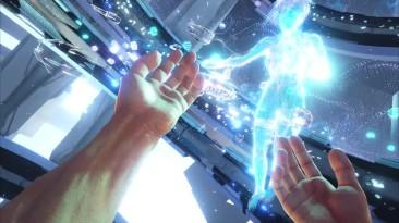 Трейлер дополнения Genesis для ARK: Survival Evolved