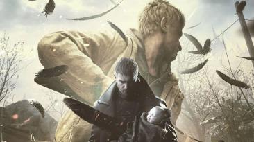 Спидраннеры прошли Resident Evil Village менее чем за полтора часа