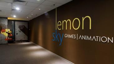 Lemon Sky рассказали о работе над ремастером Command & Conquer