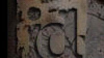 Enemy Territory: Quake Wars - ограниченное издание
