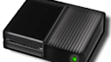 "Mad Games Tycoon ""New platformes and phones v.1.2 (Стабильная версия и улучшенная)"""