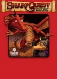 Обложка игры SnarfQuest Tales