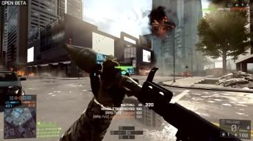 Русский Мясник в Battlefield 4>>> Оскар за озвучку Ч.2
