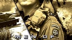 "Men Of War Assault Squad 2 ""Штурм"""
