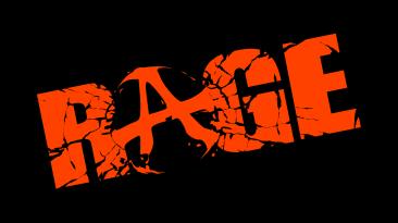 Редактор для Rage вышел в Steam