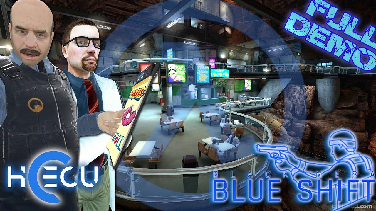 Мобил Гуру Игры