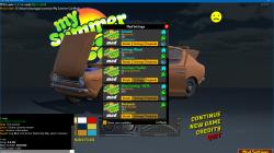 """My Summer Car """"MSCLoader"""""""