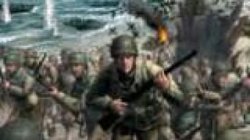 D-Day v2.16