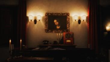 Состоялся анонс Martha is Dead, нового депрессивного хоррора от создателей The Town of Light