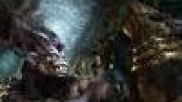 Dragon Age: Origins портируют на Mac