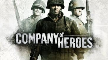 Company of Heroes выйдет на iPhone и Android в 2020 году