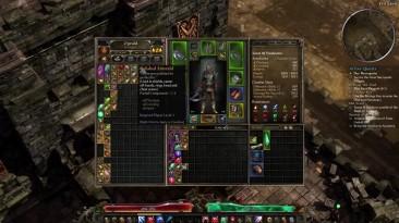 Обзор Grim Dawn - 10 фактов об игре перед покупкой