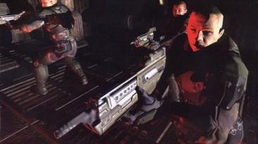 Quake 4 в PC Gamer'e