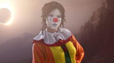 Фанатские поиски восьмого DLC к Shadow of the Tomb Raider завершились разочарованием и Ларой-клоуном