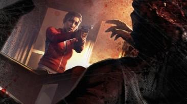 Дата выхода Left 4 Dead The Sacrifice DLC