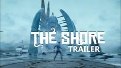 Лавкрафтианская игра ужасов The Shore выйдет 19 февраля