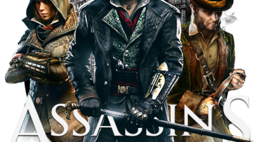Русификатор Assassin's Creed: Syndicate GOLD EDITION (Uplay,Steam,Epic Games)
