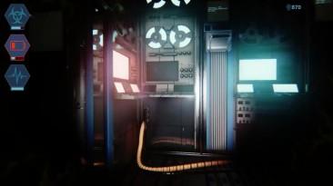 """Distance """"[Dispatcher] Первый геймплей"""""""