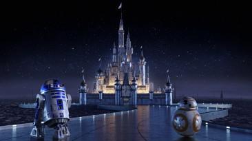 """Новые эпизоды """"Звездных войн"""" от Disney привели монтажера """"Новой надежды"""" в ярость"""