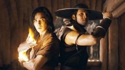 Новые подробности фильма Mortal Kombat