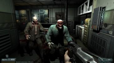 """Режиссер """"Перестрелки"""" хотел бы снять экранизацию DOOM или Counter-Strike"""