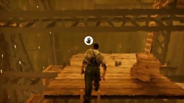11-11: Memories Retold - смотрим геймплей с Gamescom