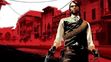 Актер озвучки Джона Марстона выразил желание вернуться к роли в Red Dead Redemption 3