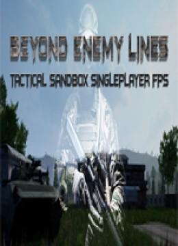 Beyond Enemy Lines