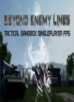 Beyond Enemy Lines