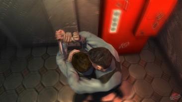 Смерть шпионам 2. В полночь все агенты