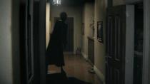Слухи: Хидео Кодзима разрабатывает Silent Hill для PS5