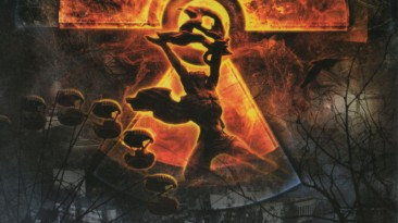 """S.T.A.L.K.E.R.: Call of Pripyat """"Неофициальная замена оригинального оружия 1.0"""""""