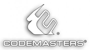 The Humble Weekly Sale: Codemasters