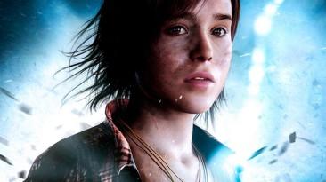 Владельцы Beyond: Two Souls для PS 4, получат скидку на Heavy Rain