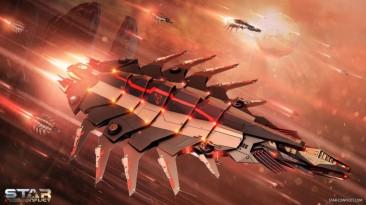 Star Conflict дарит подарки игрокам в честь юбилея высадки человека на Луне