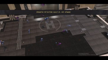 "Spider-Man: Web of Shadows ""new symbiotes (agony)"""