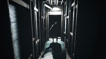 Соучредитель SadSqare рассказывает об игре Visage, вдохновленной хоррором P.T.